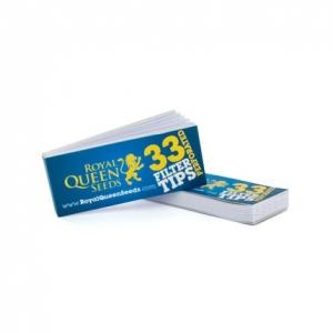 Filtres de cartró RQS gratis