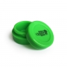 RQS Pot de silicona per dabs