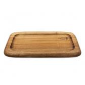 Safata de fusta per liar RQS