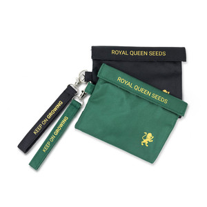 RQS Smell-Proof Bag