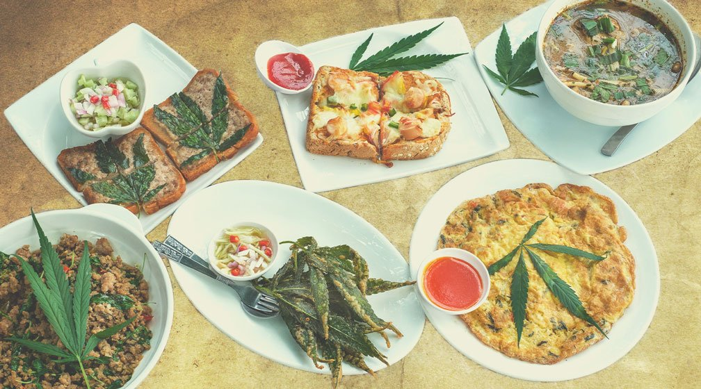How To Calculate THC Dosage With Cannabis Edibles