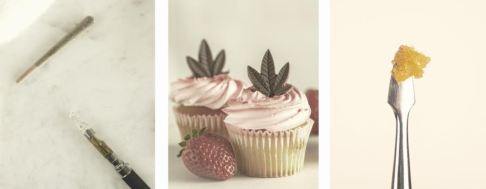 How Long Will My Cannabis High Last?