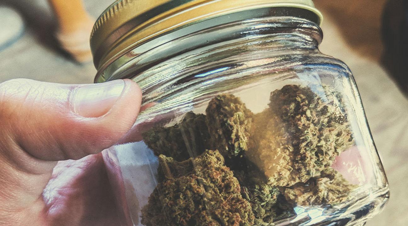 Altres passos per a tenir una relació responsable amb la marihuana