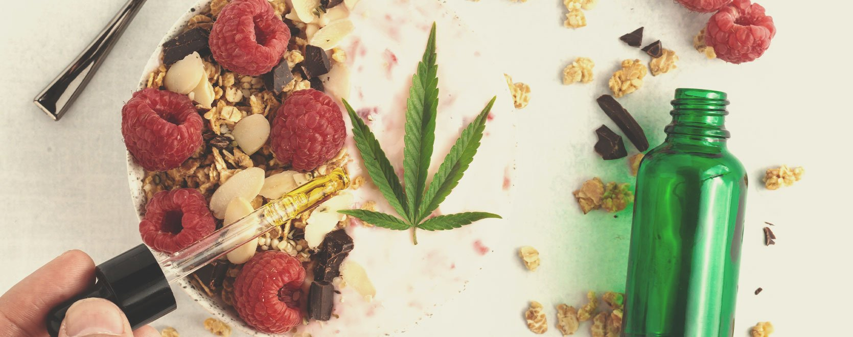 What's the best way to retain terpenes while cooking?