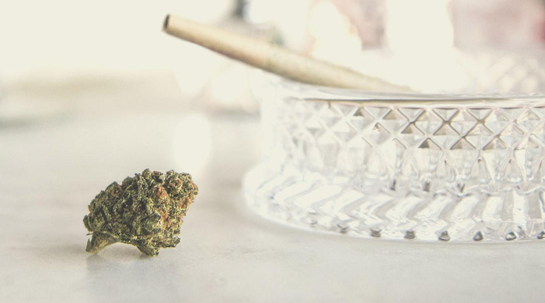 Com consumir marihuana de manera responsable