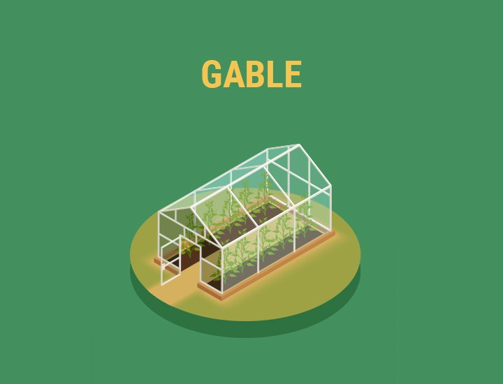 How to build the best greenhouse