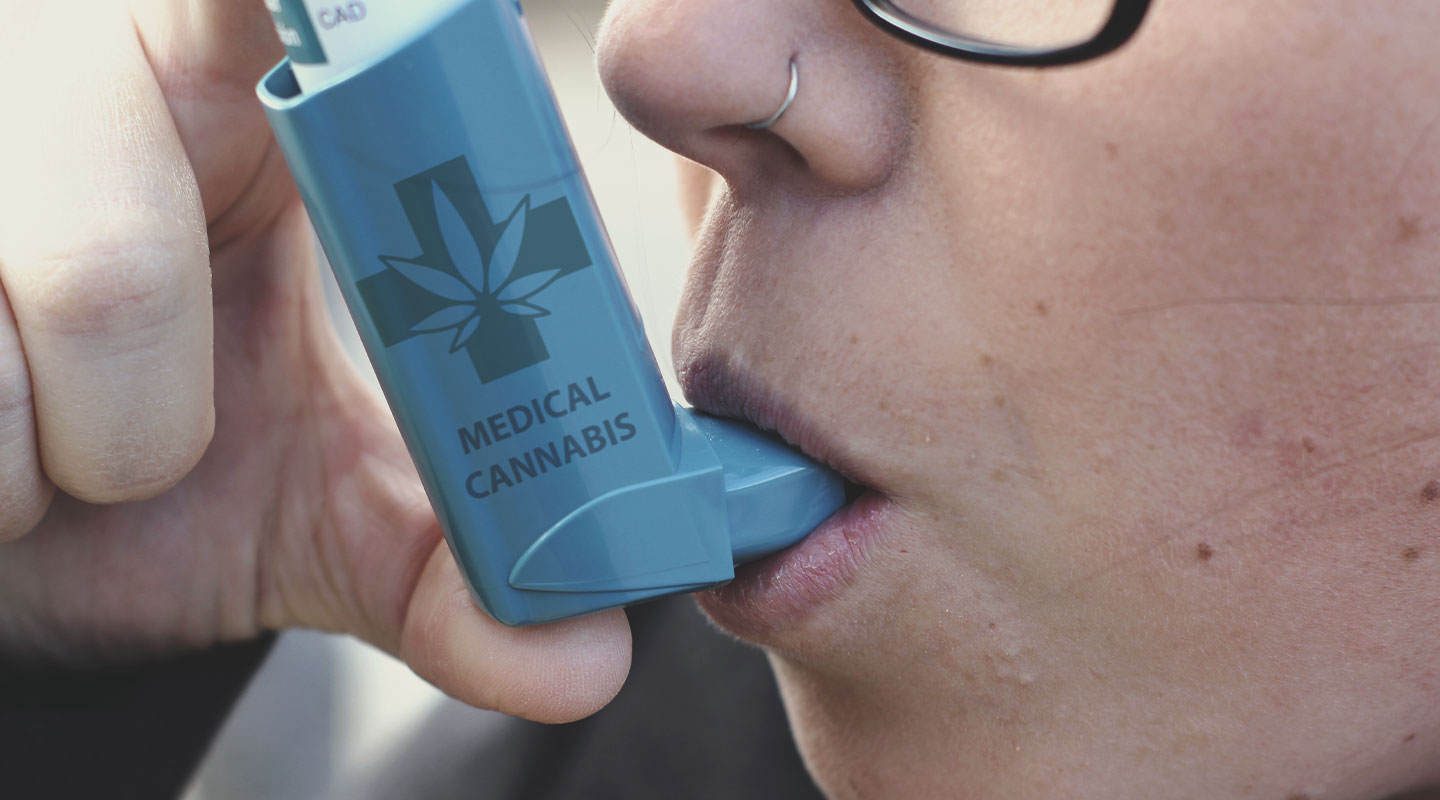 Medical Cannabis Users Also Bear the Brunt
