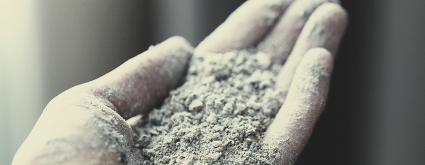 How To Use Silica To Grow Healthier Cannabis Plants