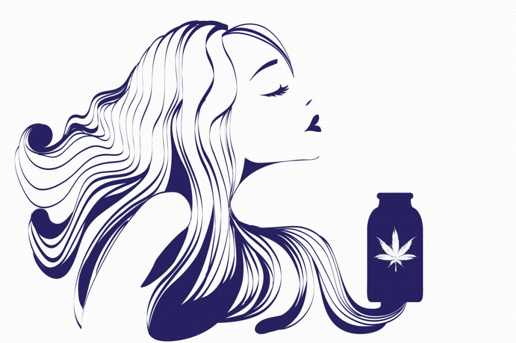 How Cannabis Can Enhance Orgasm, Masturbation, And A Whole Lot More ...